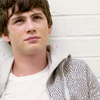 percy_jackson: (Percy Older - Thoughtful 2)