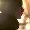 rebellionsarebuiltonhope: (silhouette)