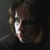 rebellionsarebuiltonhope: (dark)