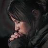 rebellionsarebuiltonhope: (praying)