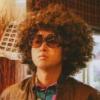 jamasunda: hipster Ohno (pic#1166658)