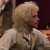 18th_century_rockstar: (looking at someone)