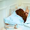 blue_bells: (stock :: sleeping in)