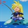 gigabahamut666: (jellyfishing)