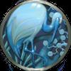 taichara: (Crane)