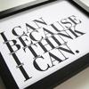 kseenaa: (I think I can)