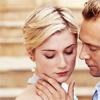 jedsetlife: (secret lovers)