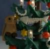 owlfish: (Fishmas Festivities)