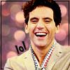 poisonyoulove: (Mika lol)