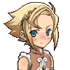 hybridharvester: (blushing)