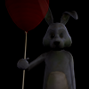 littlenightmares: Bunnywise (pic#11675096)