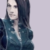 meggannn: (mass effect → ash) (Default)