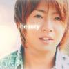 rosaioko: aiba beauty