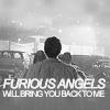 cerberusia: (Supernatural - Furious angels)