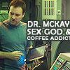 shaddyr: sex god and coffee addict (sex god and coffee addict)
