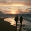 all7seas: (sunsets)