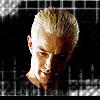 punch_kicker15: (Spike Framed)