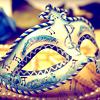 rheia: (Mask)