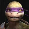 leonardoleads: (Donatello - goofy grin)