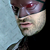 blindstrike: do not take - mask (001)