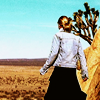 herotypical: [ action ; walking ; desert ] (✝ save our souls)