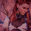 not_of_the_nora: (aloy - look down)