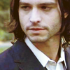 tabaqui: (jason behr whiteshirt by room_1202)