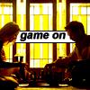 atreideslioness: (Game On)