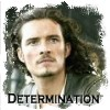 raykel: (Determination)