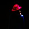 paynesgrey: Agent Carter (agentcarter1)