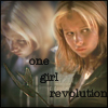 claritylit: (revolution)