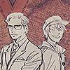 kuramochi: (chriszaizen)