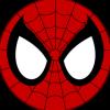brandeks: (Spider-Man)