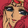 tatra: (Smiling eyes)