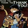 myaibou: (thank you)