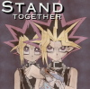myaibou: (Stand Together)