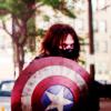 heathen_heart: (ws-shield)