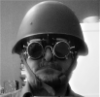 jalynski: (steampunk)