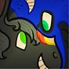 carriesagun: (Pyx & Femur)