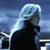 hughville: (Emma moonlight)