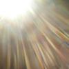 cicadahan: (shining) (Default)