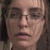 cicadahan: (as a woman day)