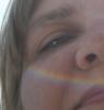 pony_jenkins: me (me, rainbow)