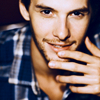 alchemy: Ben Barnes ([celebs] Never made promises lightly.)
