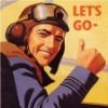 eruthiel: (pilot)