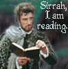 feng_shui_house: Thomas Doughty text Sirrah I am reading (Doughtie Reading)
