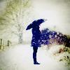 merrysheep: (girl-umbrella)