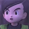 yamadori: (jiro | bdg)
