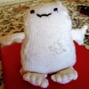 smallhobbit: (adipose)