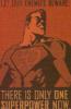 iskander_zombie: (Супермен)